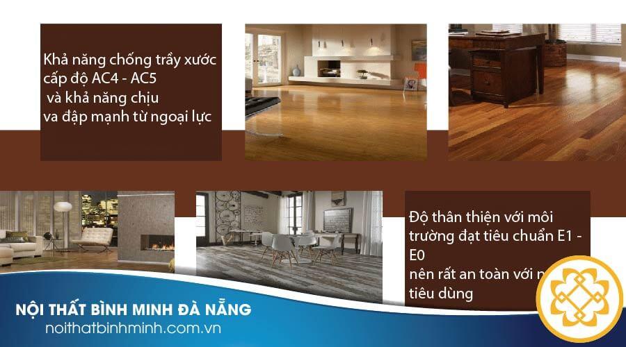 dac-tinh-san-go-cong-nghiep-kon-tum