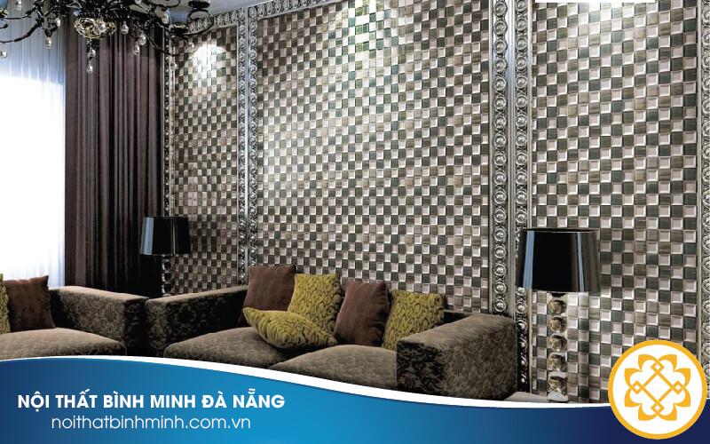 gach-op-tuong-mosaic-da-nang