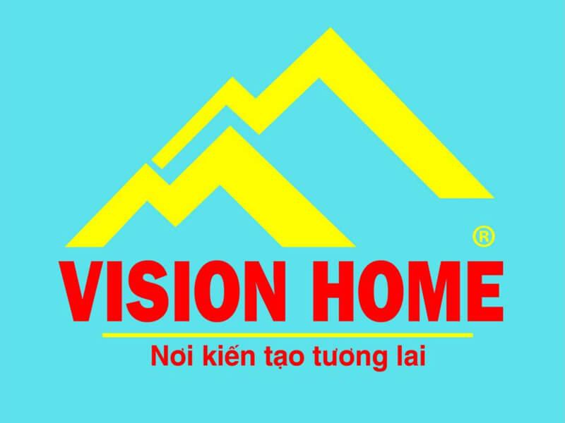 giay-dan-tuong-binh-duong-vision-home