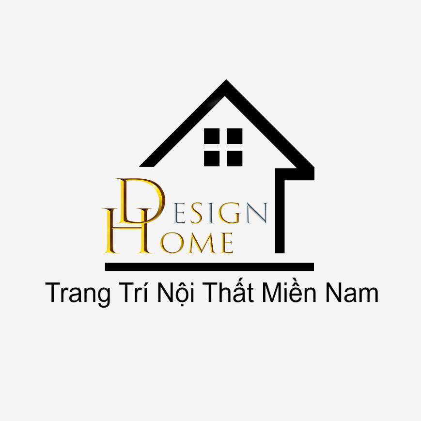 giay-dan-tuong-dong-nai-design-home