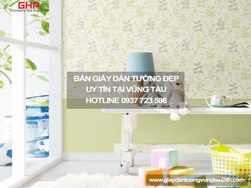 giay-dan-tuong-gia-huy-phat-vung-tau1