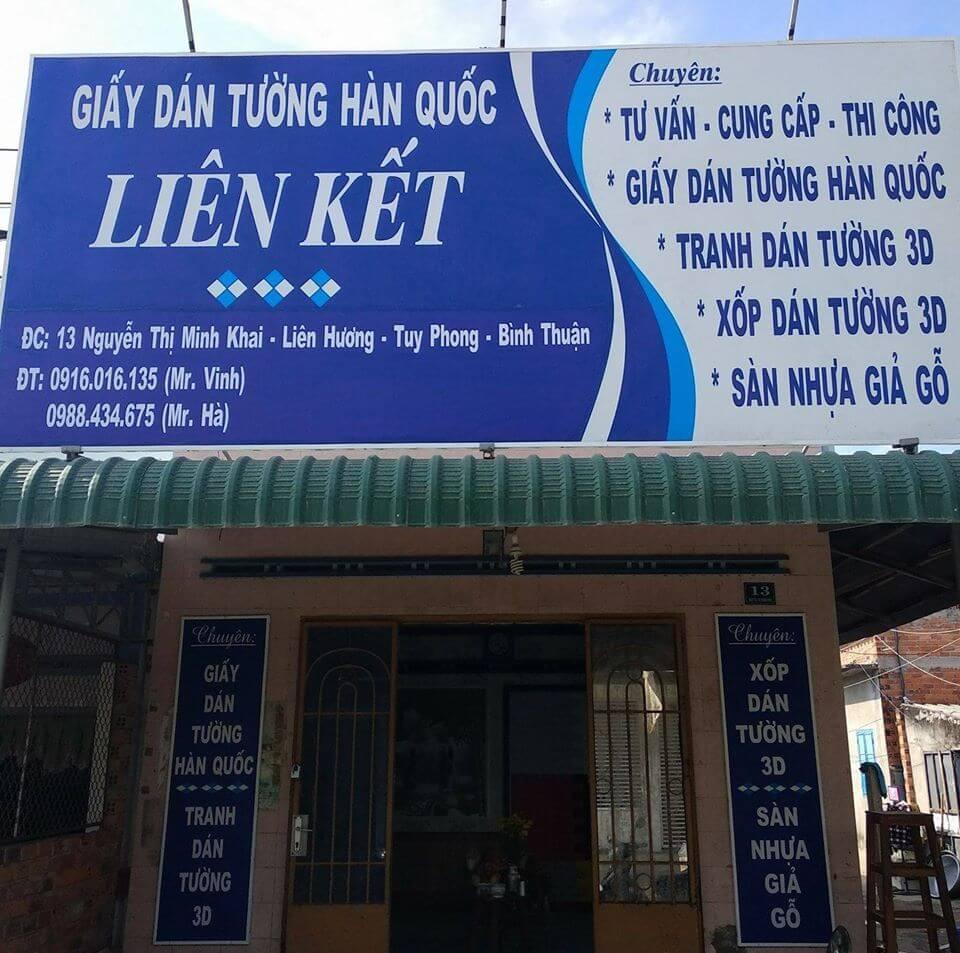 giay-dan-tuong-han-quoc-lien-ket-phan-thiet-binh-thuan