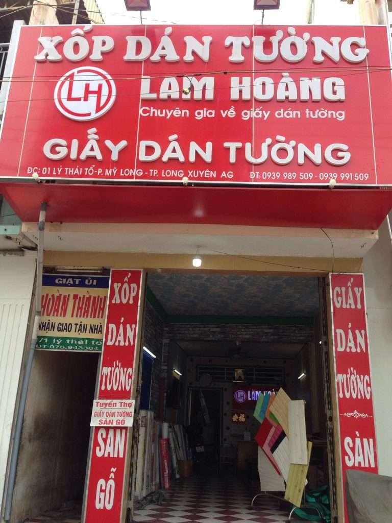 giay-dan-tuong-long-xuyen-an-giang