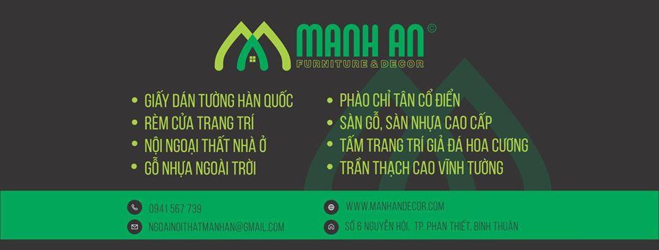 giay-dan-tuong-manh-an-decor-phan-thiet-binh-thuan