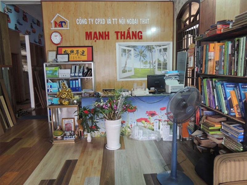 giay-dan-tuong-manh-thang-vung-tau1