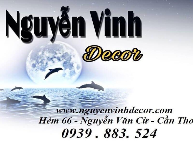 giay-dan-tuong-nguyen-vinh-decor-can-tho