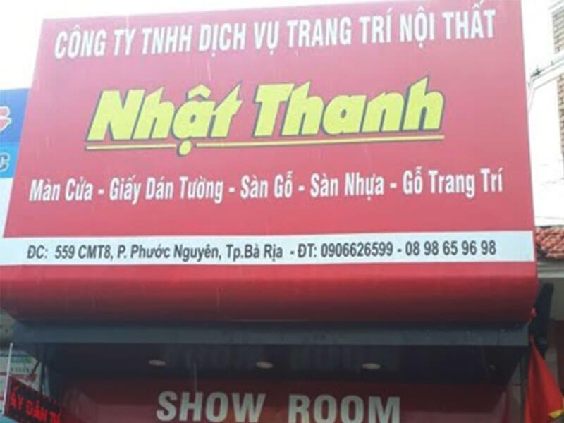 giay-dan-tuong-nhat-thanh-vung-tau1