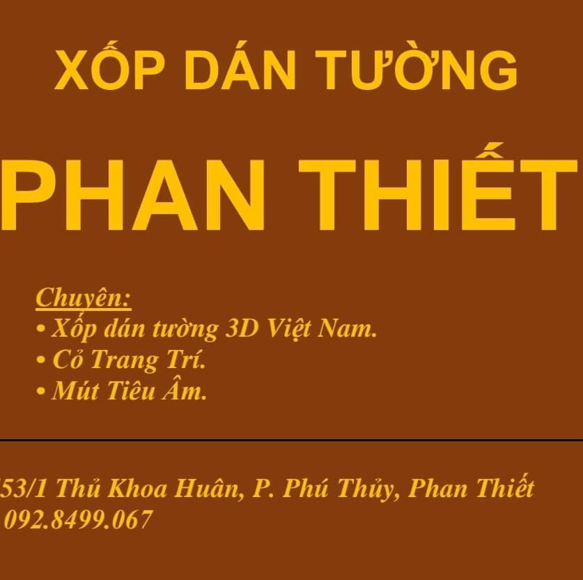 giay-dan-tuong-phan-thiet-binh-thuan