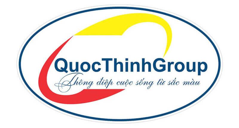 giay-dan-tuong-quoc-thinh-group-dak-lak