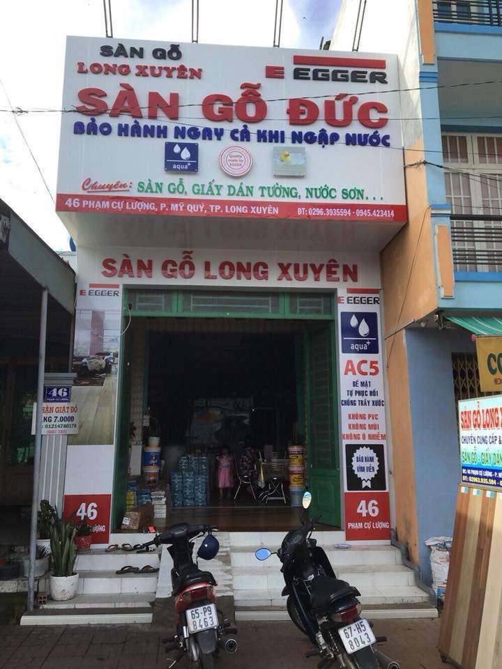 giay-dan-tuong-san-go-long-xuyen-an-giang