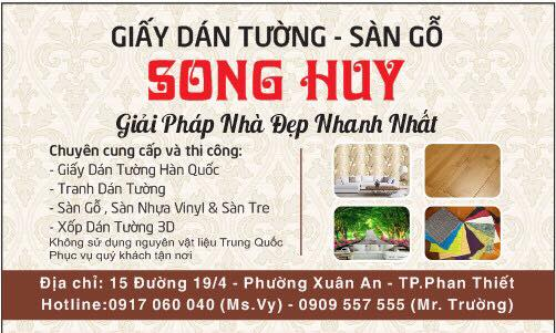 giay-dan-tuong-san-go-song-huy-binh-thuan