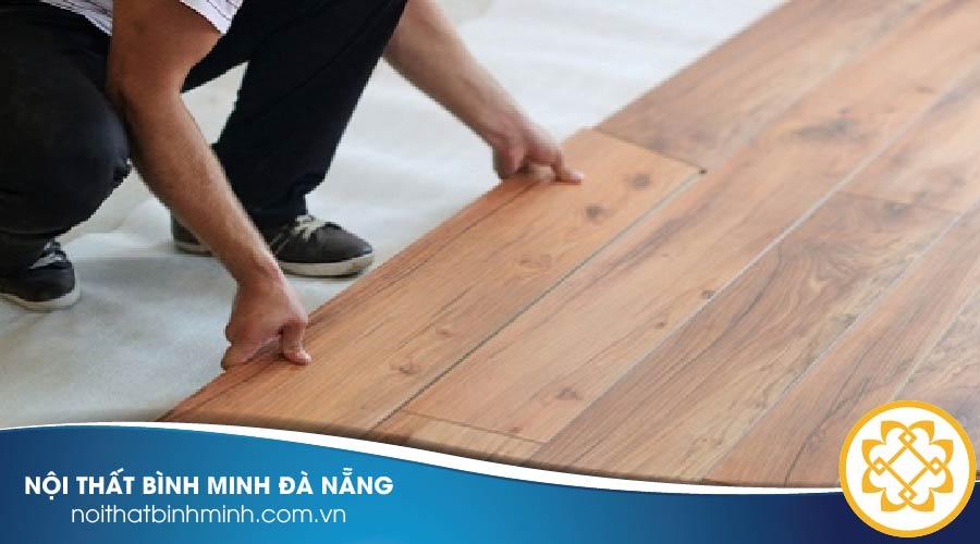 huong-dan-thi-cong-san-go-cong-nghiep-tam-ky
