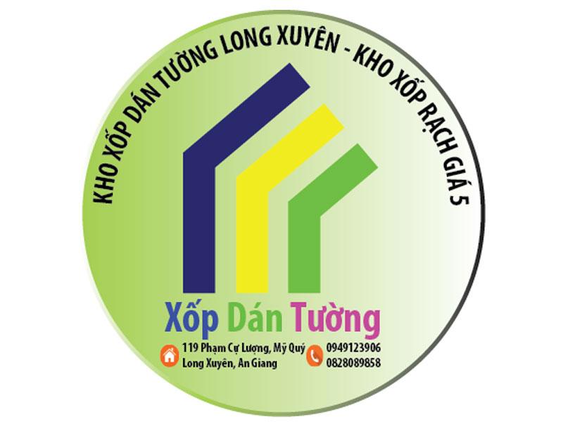 kho-xop-dan-tuong
