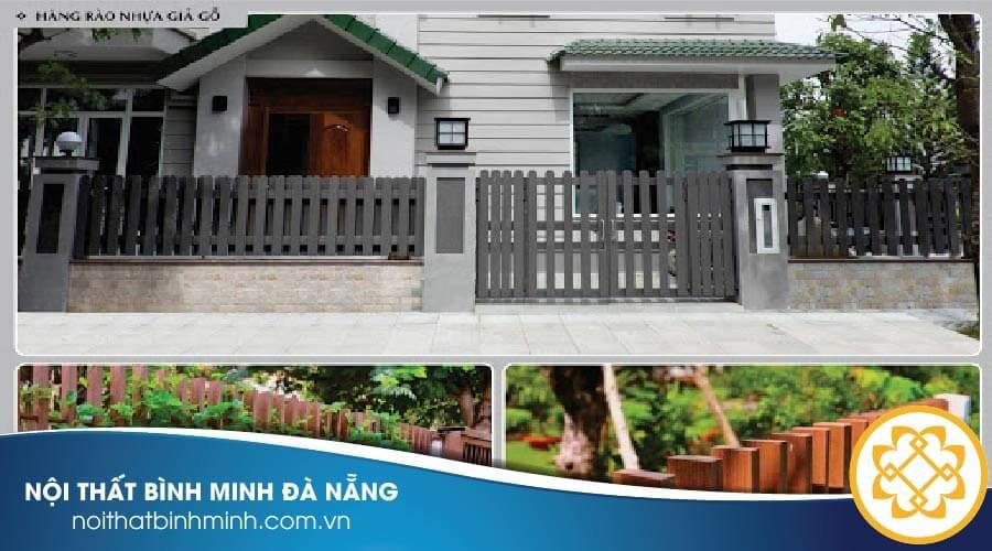 lam-nhua-hang-rao