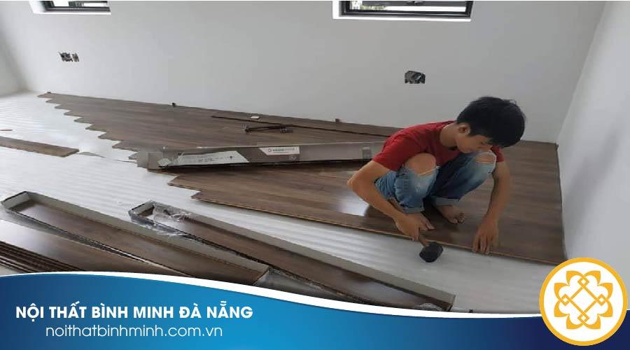 lap-dat-san-go-cong-nghiep-hoi-an