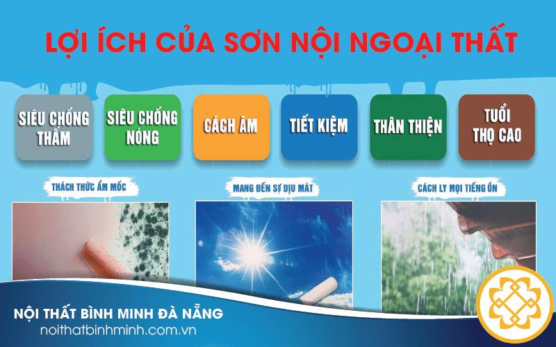 loi-ich-son-nuoc-chong-tham