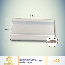 phao-chan-tuong-L01