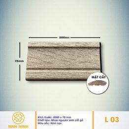 phao-chan-tuong-L03