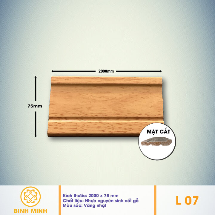 phao-chan-tuong-L07