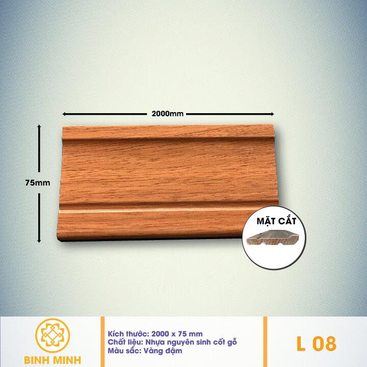 phao-chan-tuong-L08