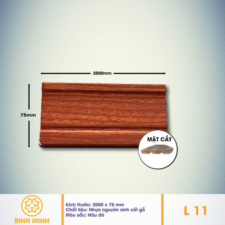 phao-chan-tuong-L11