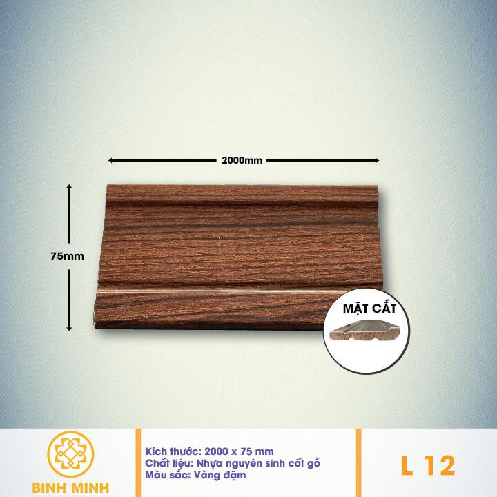 phao-chan-tuong-L12