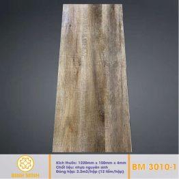 san-nhua-hem-khoa-BM 3010-1