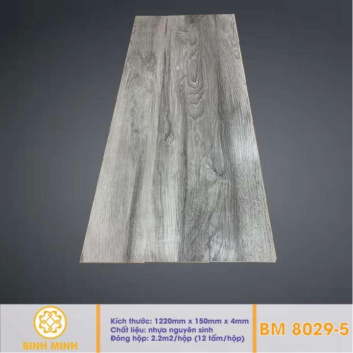 san-nhua-hem-khoa-BM 8029-5