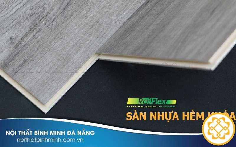 san-nhua-hem-khoa-raiflex