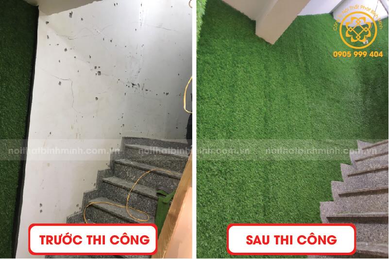 thi-cong-co-nhan-tao-05