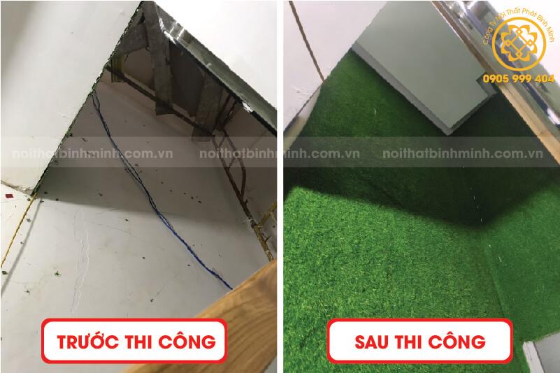 thi-cong-co-nhan-tao-08