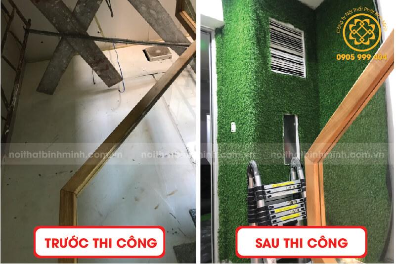thi-cong-co-nhan-tao-11