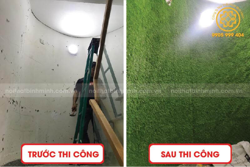 thi-cong-co-nhan-tao-13