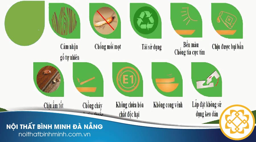 tieu-chi-danh-gia-san-go-cong-nghiep-dat-chuan