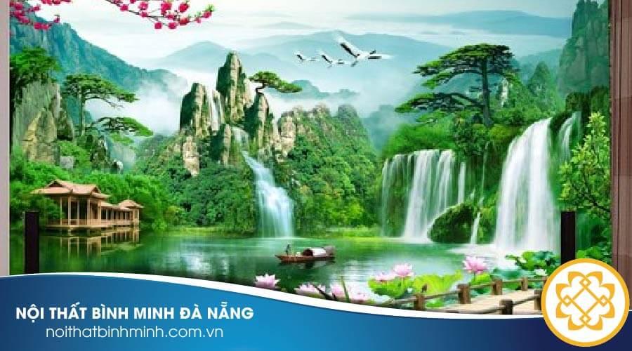 tranh-dan-tuong-3d-han-quoc-kon-tum