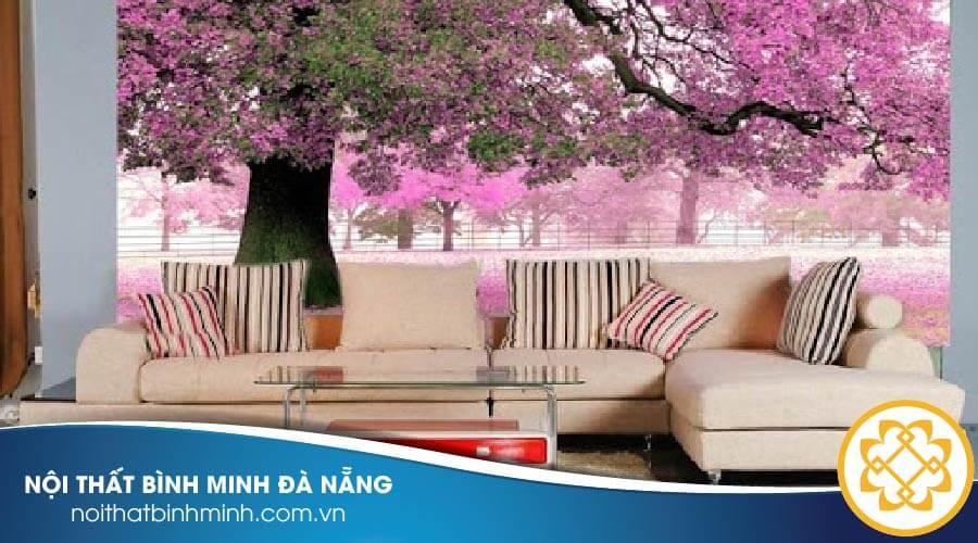tranh-dan-tuong-3d-han-quoc-tam-ky