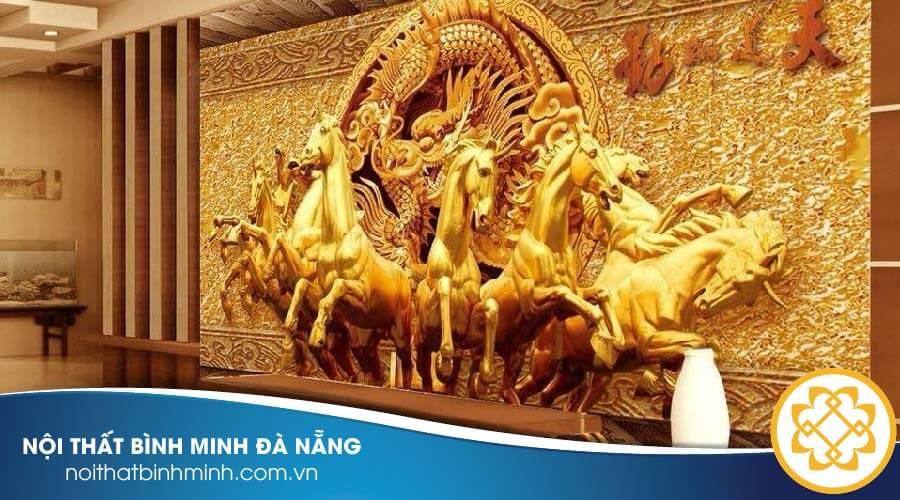 tranh-dan-tuong-3d-phong-khach-kon-tum