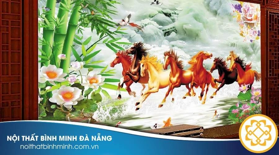 tranh-dan-tuong-3d-phong-khach