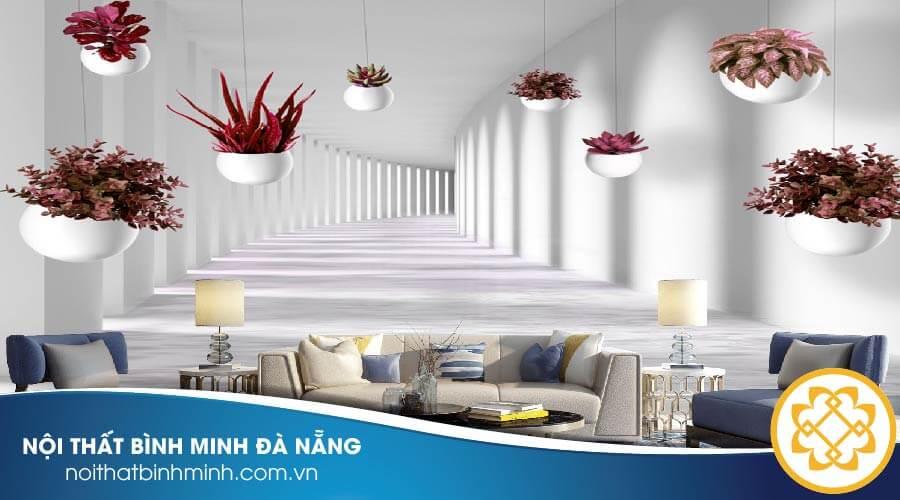tranh-dan-tuong-phong-khach-tam-ky