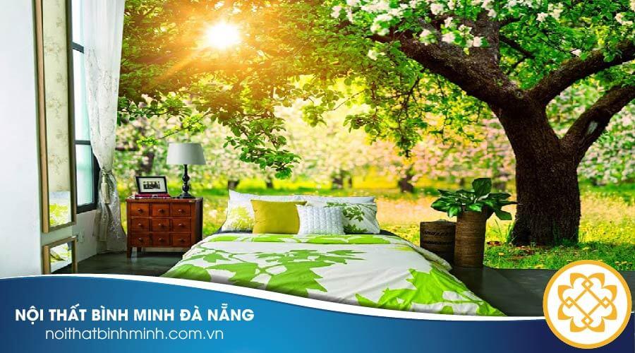 tranh-dan-tuong-phong-ngu-nguoi-lon-tam-ky