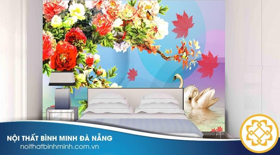 tranh-dan-tuong-phong-ngu-tam-ky