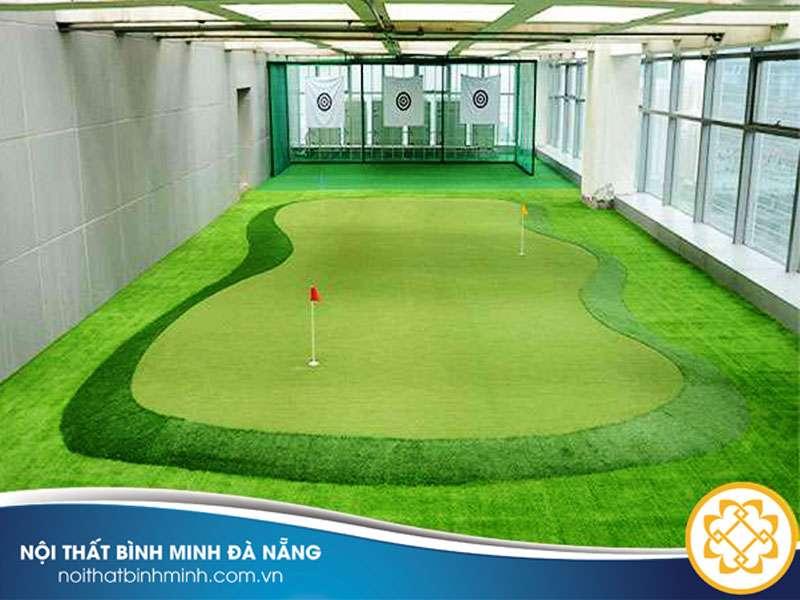 ung-dung-co-nhan-tao-san-golf