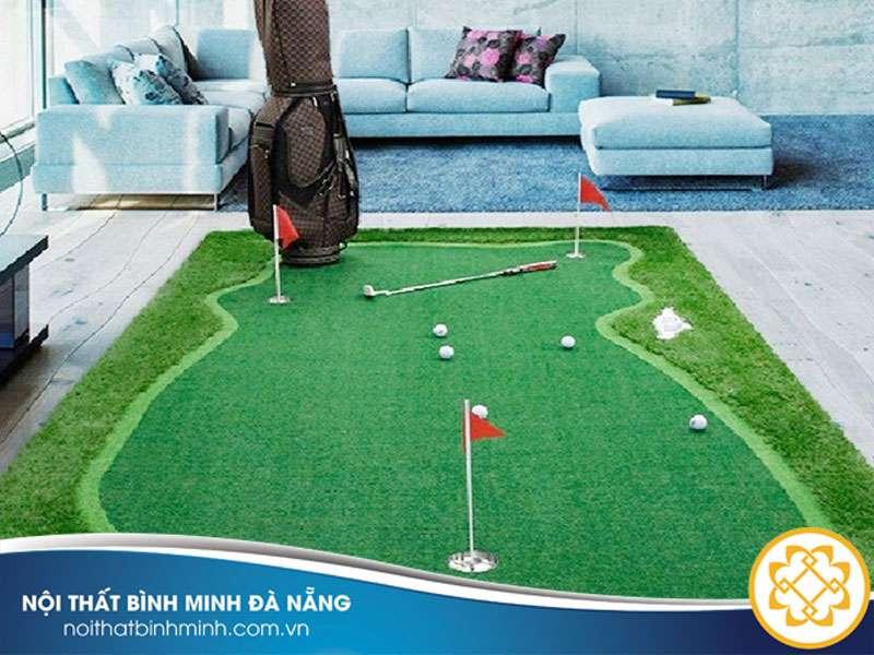 ung-dung-co-nhan-tao-san-golf1