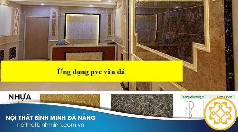 ung-dung-nhua-gia-da-tam-ky