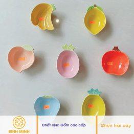 chen-trai-cay-01