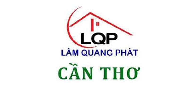 co-nhan-tao-lam-quang-phat-tai-can-tho