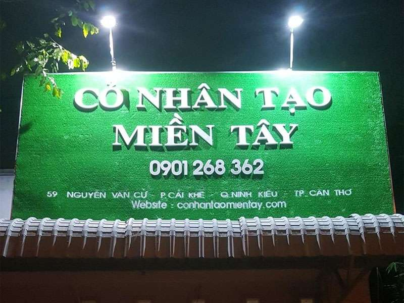 co-nhan-tao-mien-tay-can-tho