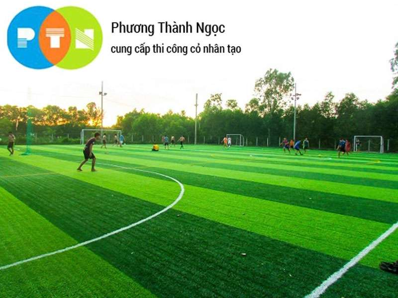 co-nhan-tao-phuong-thanh-ngoc-ha-noi