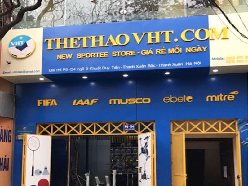 co-nhan-tao-the-thao-vht-tai-ha-noi