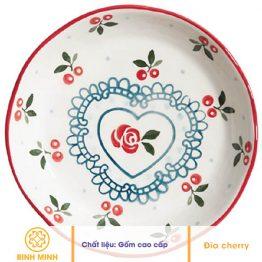 dia-cherry-01